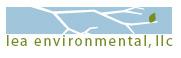 LEA Environmental